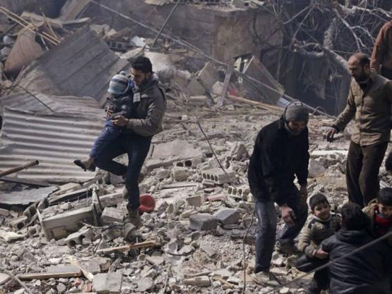 Douma-6.jpg