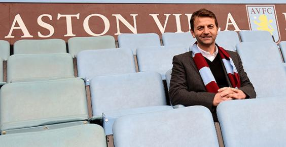 Tim-Sherwood-2.jpg