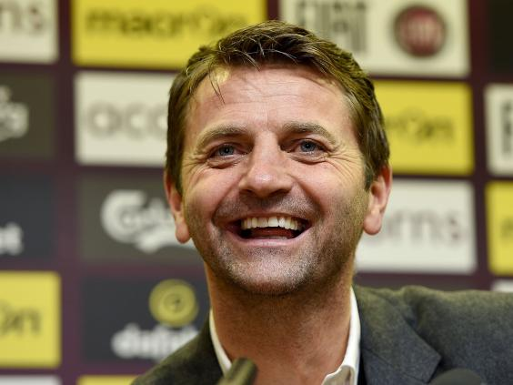 Tim-Sherwood-5.jpg