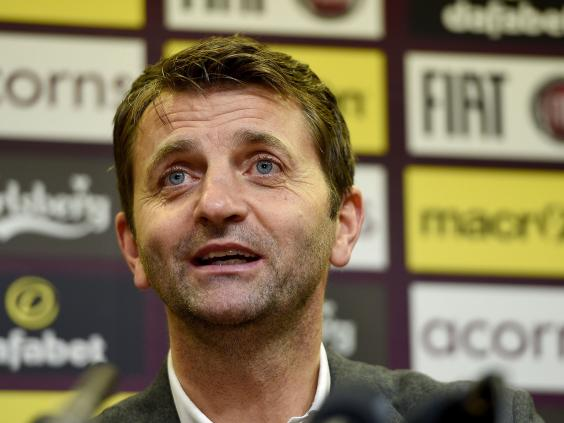 Tim-Sherwood-6.jpg