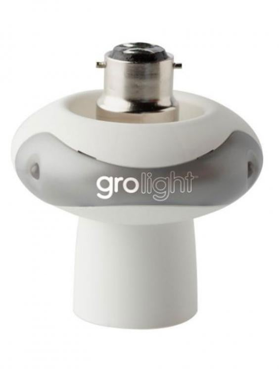 AN62822016Gro-Light-2-in-1.jpg