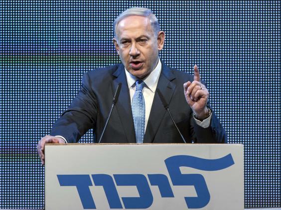 Benjamin-Netanyahu.jpg