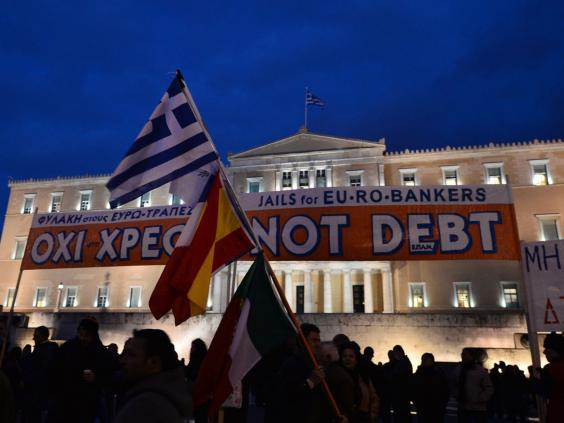 30-Greece-Protest-AFP.jpg