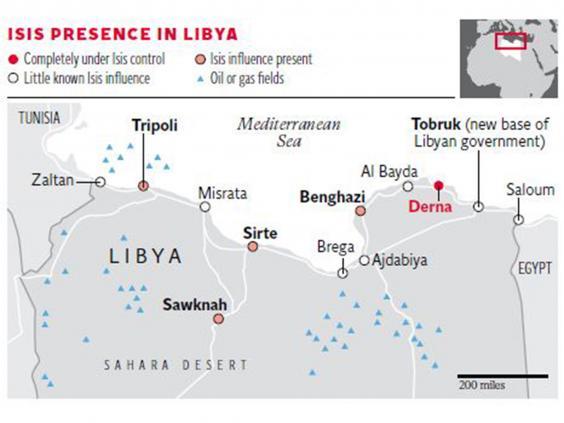4-LibyaGraphic.jpg