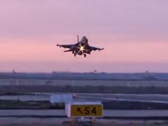 5-Fighter-Jet-AP.jpg