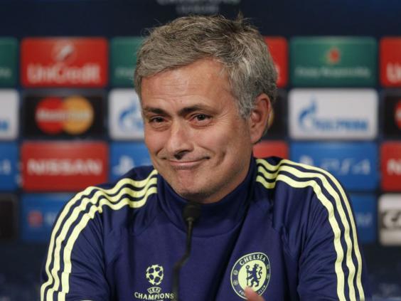 60-Mourinho-Reuters.jpg
