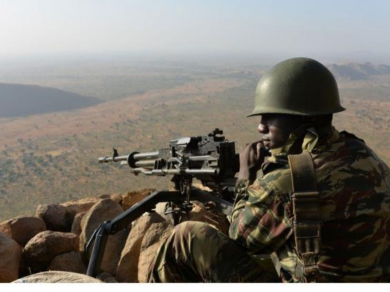 Boko-Haram-Cameroon-17.jpg