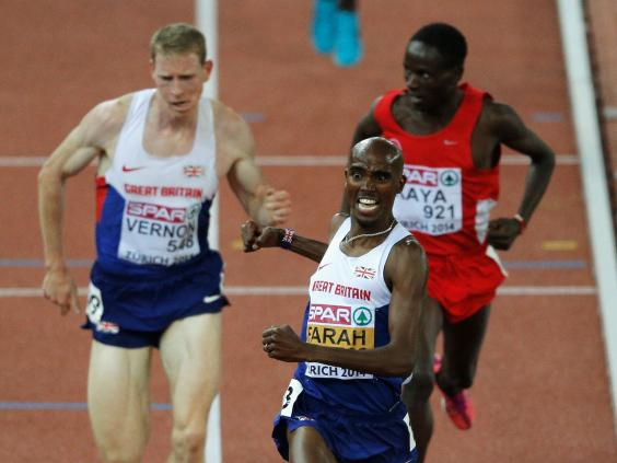 Mo-Farah-of-Great-Britain-and-Northern-Ireland-celebrates-winning-gold-as-Andy-Vernon-of-Great-Britain-and-Northern-Ireland-wins-silver-in-the-Men's-10,000.jpg