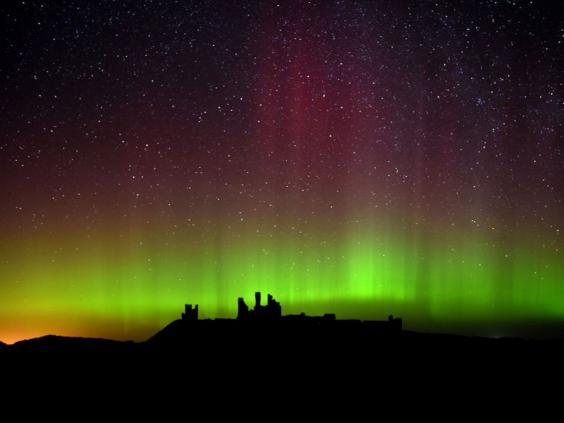 AN63246945The-aurora-boreal.jpg