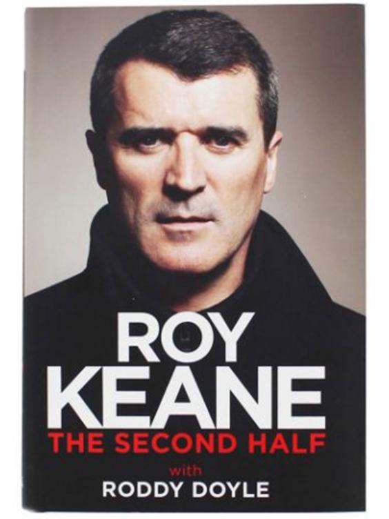 AN63170157Roy-Keane.jpg
