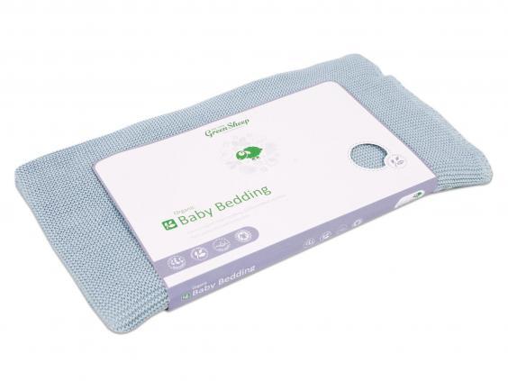 Organic-Cellular-Baby-Blanket.jpg