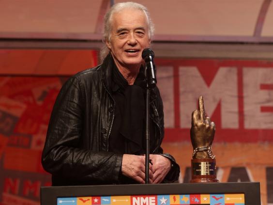 web-nme-awards-2-pa.jpg