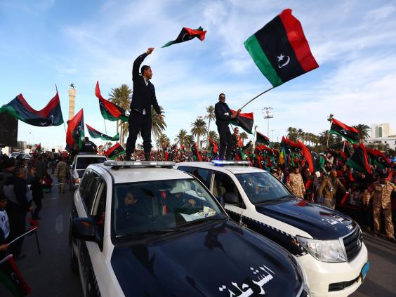 libyan flag wavers.jpg