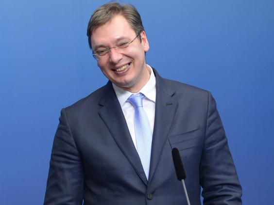 web-vucic-getty.jpg