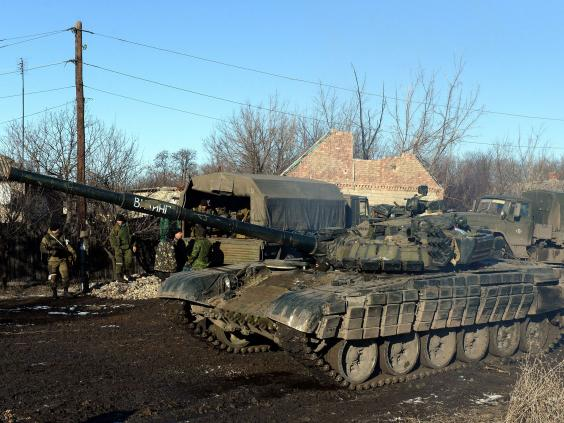 Pro-Russian-AFP.jpg