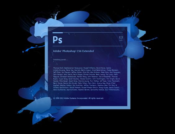adobe-photoshop-cs6-splash-screen1.jpg