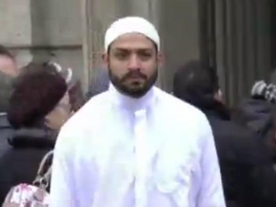 muslim-milan2.jpg