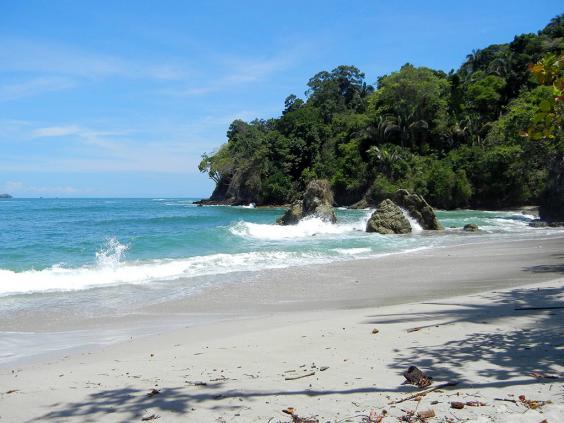17_Playa Manuel Antonio_Manuel Antonio National Park, Costa Rica-2.jpg