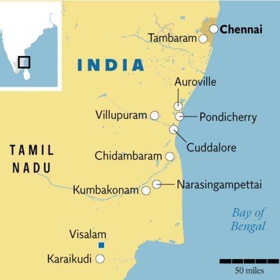 Tamil_Nadu_map.jpg
