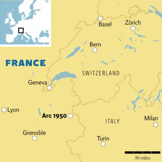 Arc_France.jpg