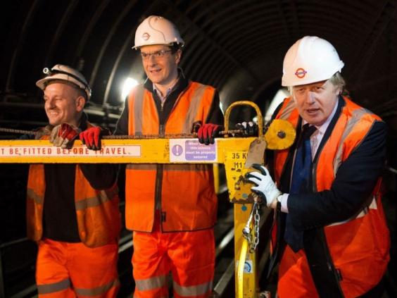 george-osborne-boris-johnson.jpg