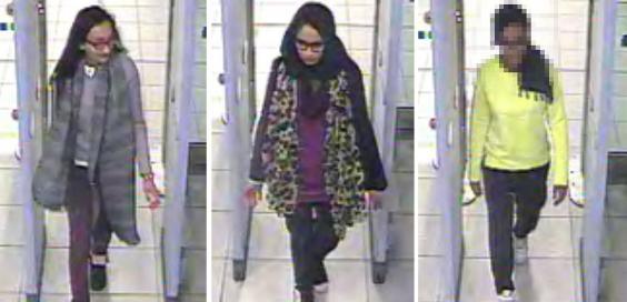 CCTV-syria-girls.jpg