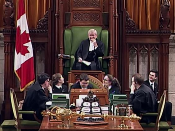 canada-house-of-commons.jpg