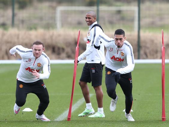 united-training.jpg