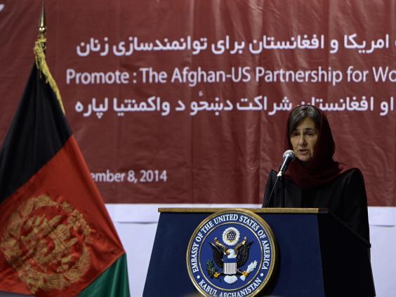 Rula-Ghani-AFP-Getty.jpg