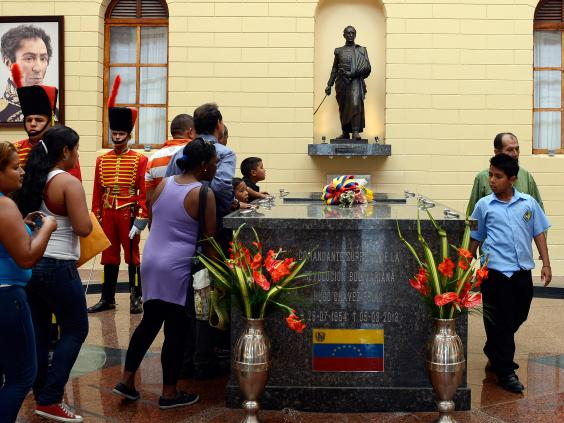 Venezuala-AFP-Getty2.jpg