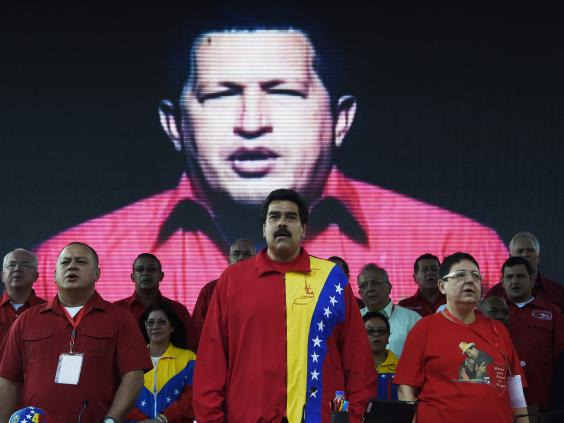 Venezuala-AFP-Getty5.jpg