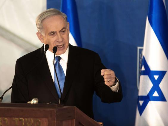 Benjamin-Netanyahu-AFP-Getty.jpg