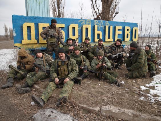 Ukraine-Crisis-AP.jpg