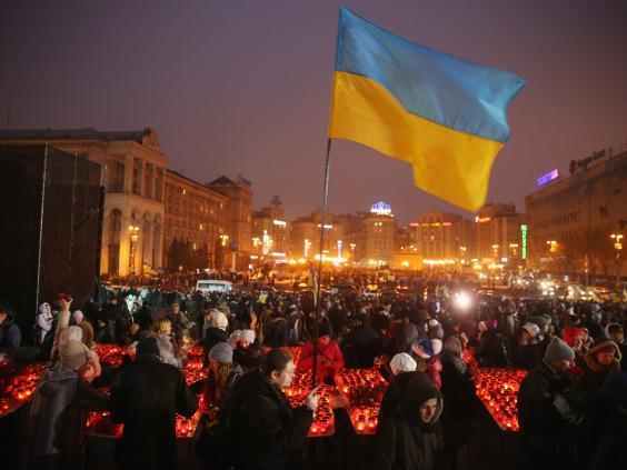 Ukraine-Maidan-square-Getty.jpg