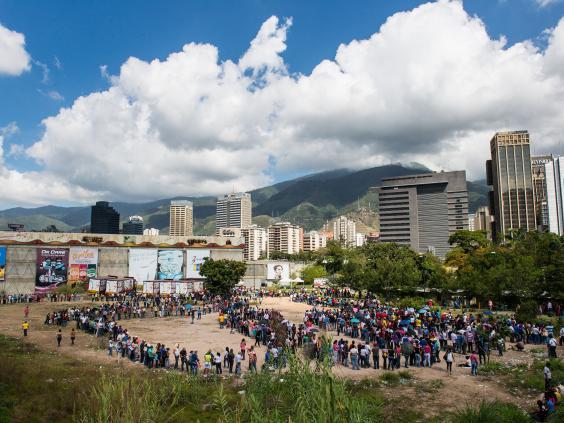 Venezuala-AFP-Getty3.jpg