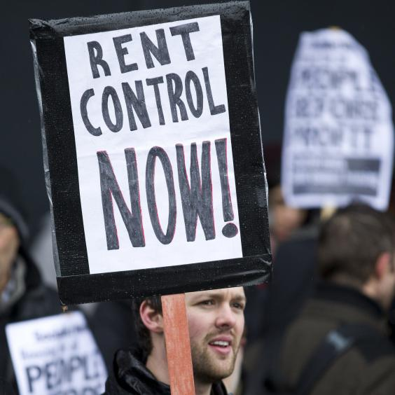 Rent-AFP-Getty.jpg