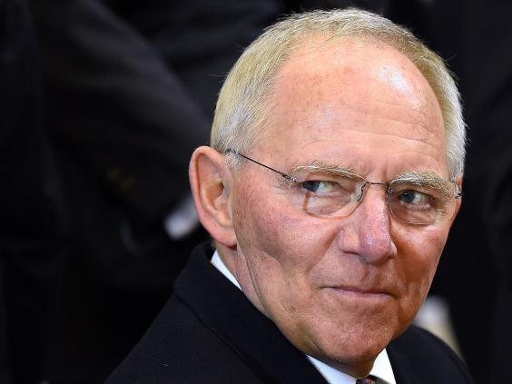 Wolfgang-Schauble-AFP-Getty.jpg