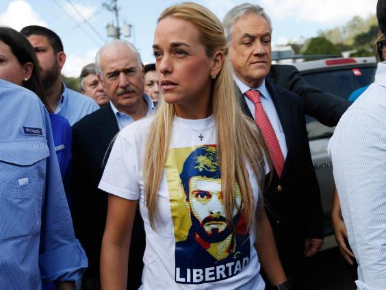 Lilian-Tintori-Reuters.jpg