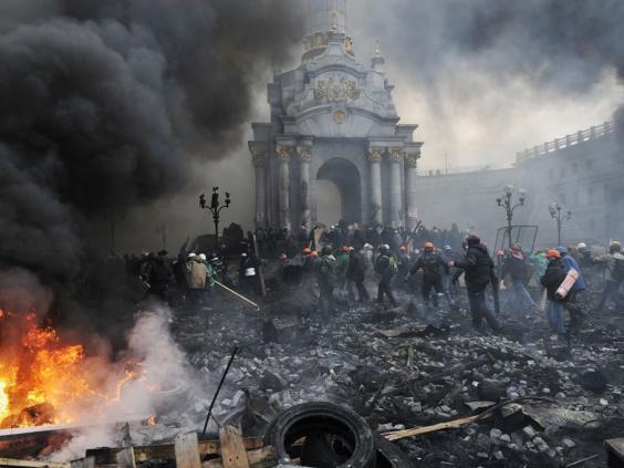 43-Kiev-AFPGet.jpg