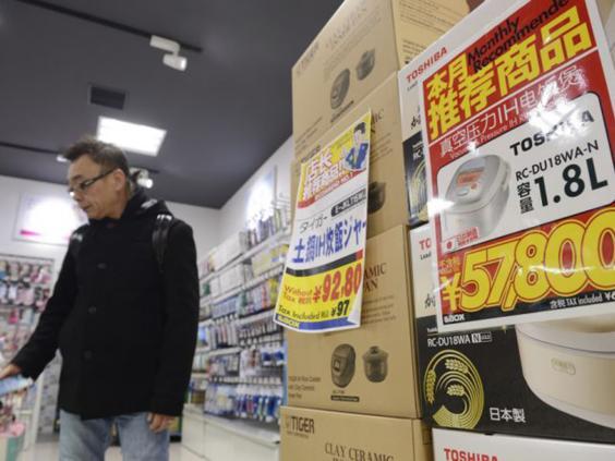 35-China-Poster-Bloomberg.jpg