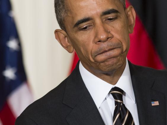 43-Obama-Get.jpg