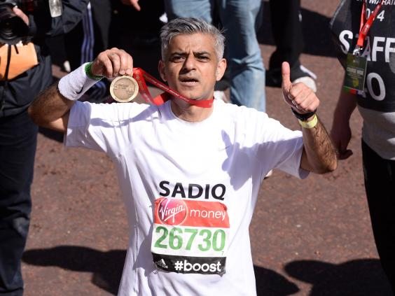 SadiqKhan-Getty.jpg