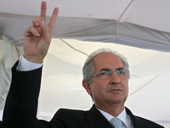 32-Antonio-Ledezma-AFP.jpg