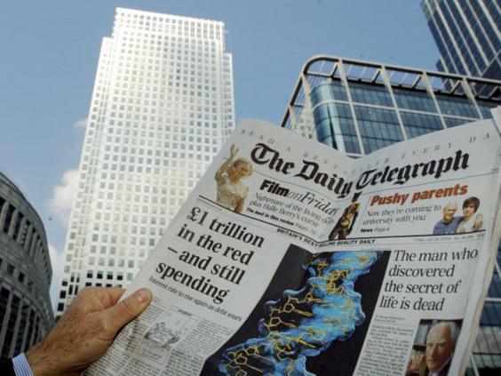 11-Telegraph-AFP.jpg