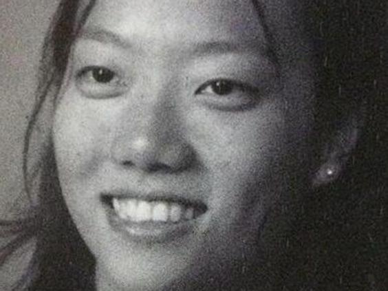 15-Hae-Min-Lee.jpg