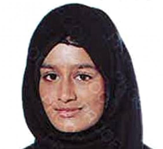 Shamima-Begum-PA.jpg