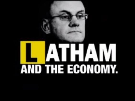 5-Latham-Poster.jpg