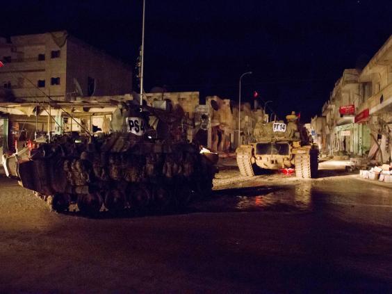 kobani-turkey-army.jpg