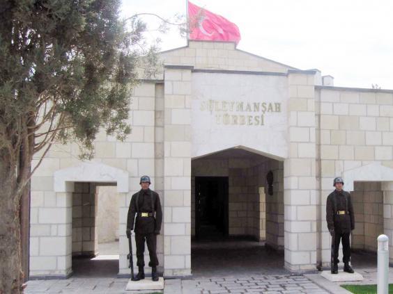 turkey-tomb.jpg