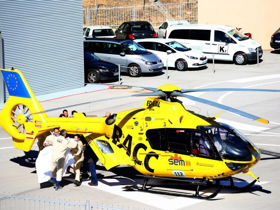 Alonso-copter.jpg